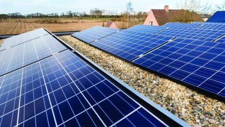 photovoltaik-daikin1